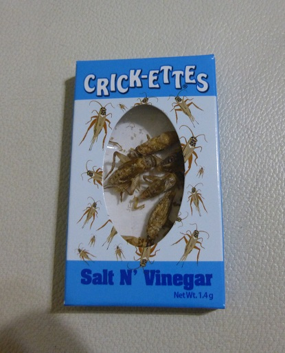 crickettes.jpg