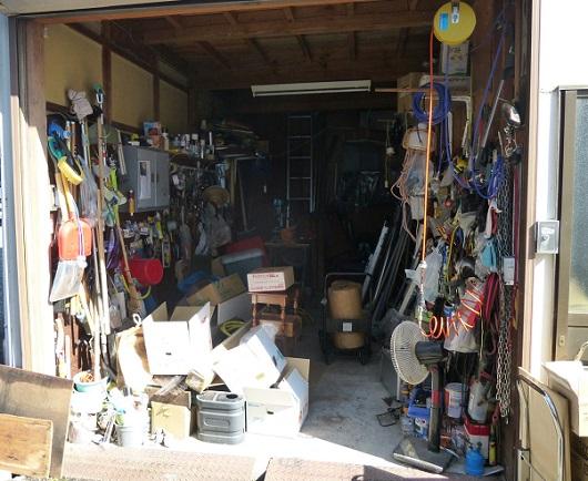 garage15030801.jpg