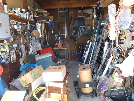 garage15030802.jpg