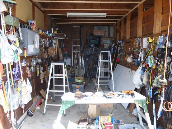 garage15032201.jpg