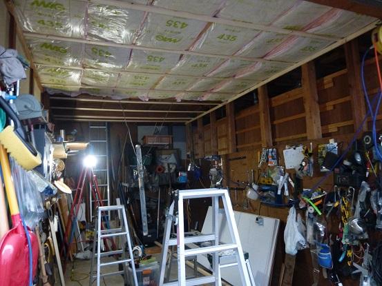 garage15032202.jpg