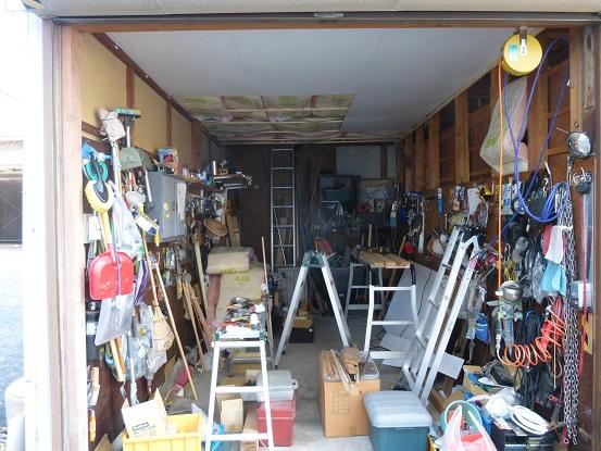 garage15032701.jpg