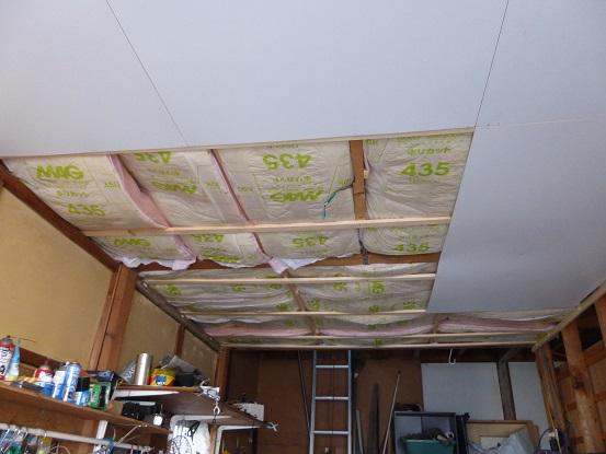 garage15032702.jpg