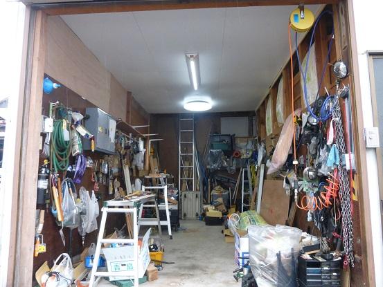 garage15032901.jpg