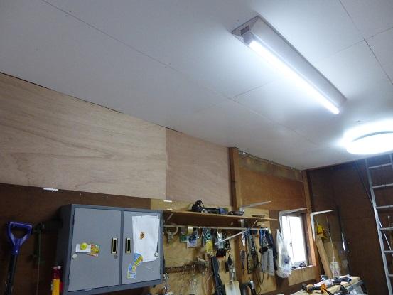 Garage15032902