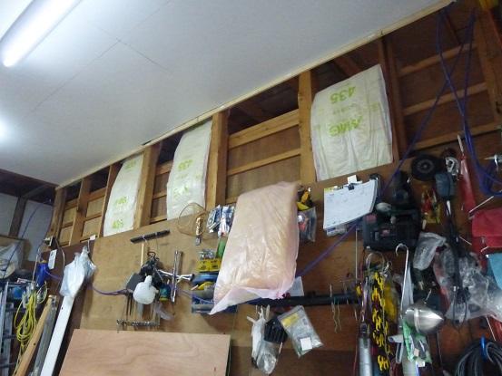 garage15032903.jpg