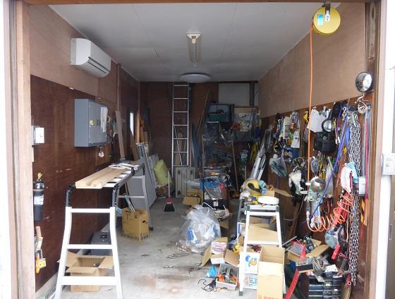 garage15040201.jpg