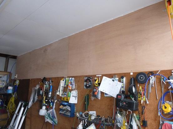 garage15040202.jpg