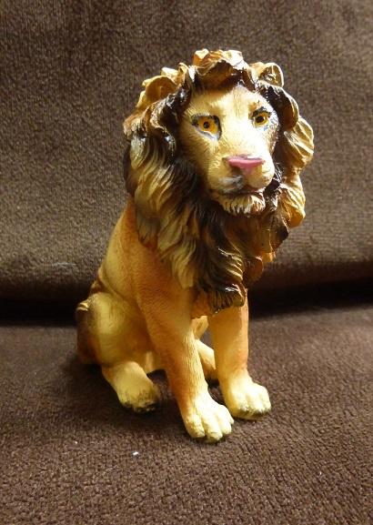 lion100_01.jpg