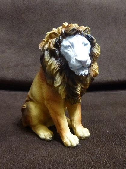 lion100_02.jpg