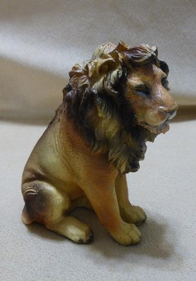 lion100_03.jpg