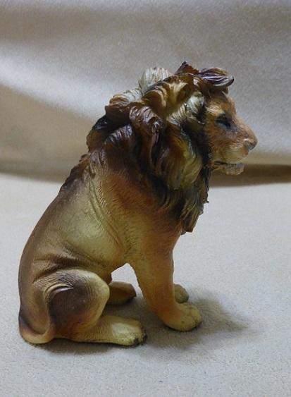 lion100_03b.jpg