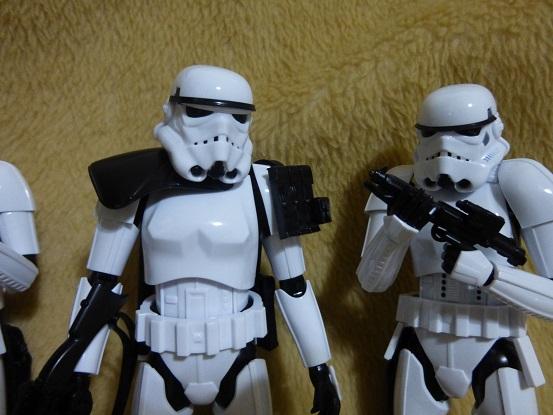 sandtrooper01.jpg