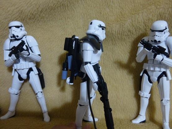 sandtrooper03.jpg