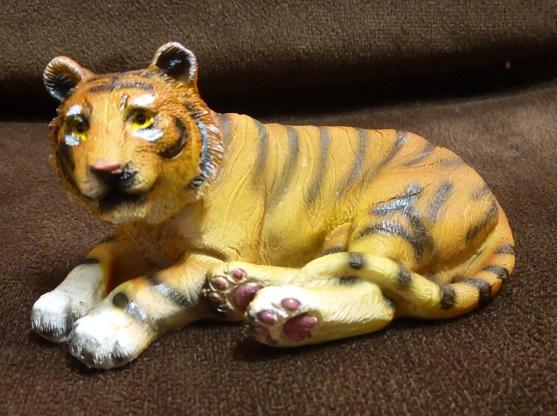 tiger100_01.jpg