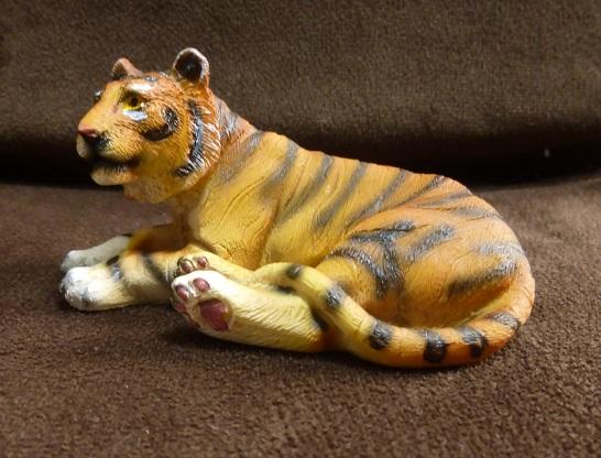 tiger100_01a.jpg