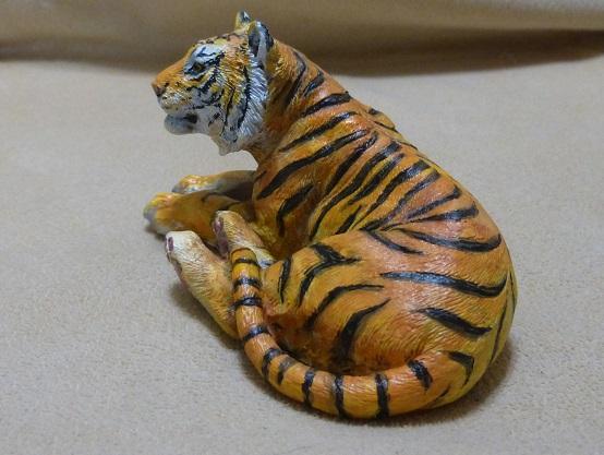 tiger100_03.jpg