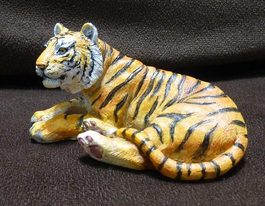 tiger100_03a.jpg