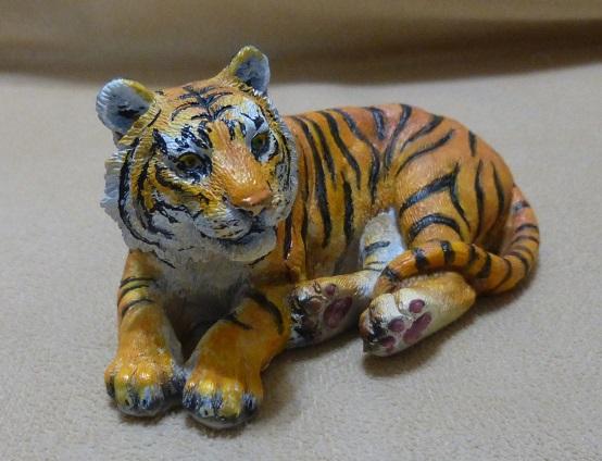 tiger100_03b.jpg