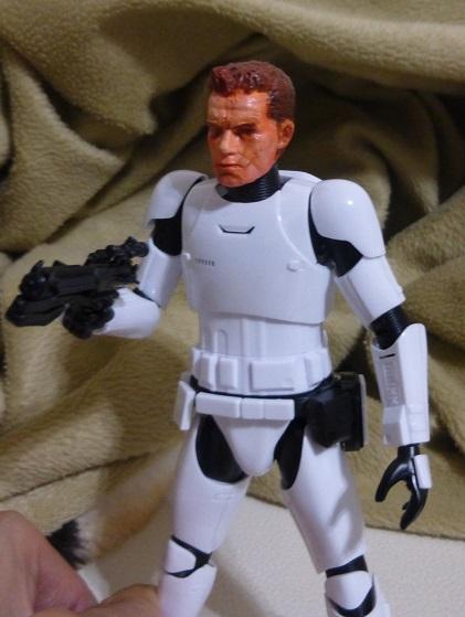 trooper-scar.jpg