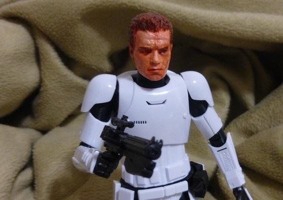 trooper-scar2.jpg