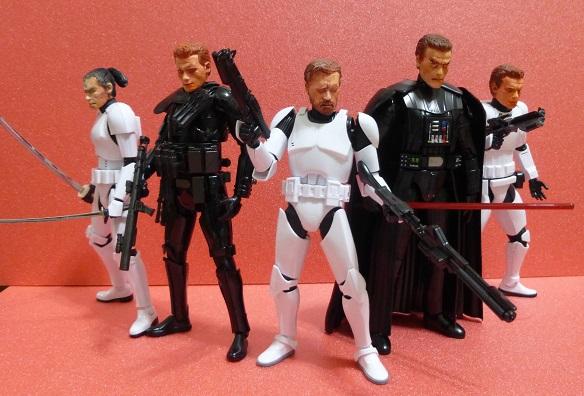 troopers_all.jpg