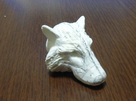 wolf01a.jpg