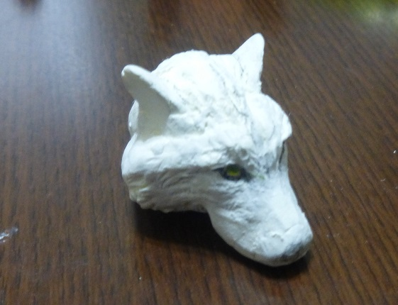wolf01b.jpg