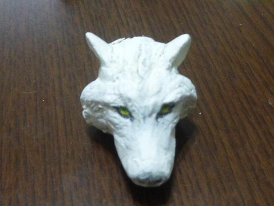 wolf01c.jpg
