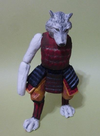 wolf03c.jpg